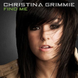 Find Me Lyrics Christina Grimmie