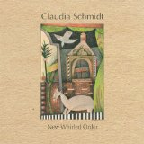New Whirled Order Lyrics Claudia Schmidt