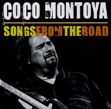 Songs From The Road Lyrics Coco Montoya