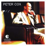 Peter Cox Lyrics Cox Peter