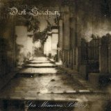 Dark Sanctuary Lyrics Dark Sanctuary