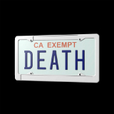 Government Plates Lyrics Death Grips