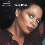 Miscellaneous Lyrics Diana Ross