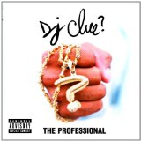 Miscellaneous Lyrics DJ Clue F/ Cardan (Harlem World), Mase