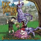 Beating A Dead Horse To Death... Again Lyrics Dog Fashion Disco