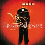 An Einem Sonntag Im April Lyrics Element Of Crime