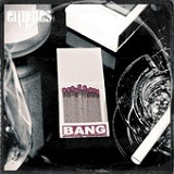 Bang Lyrics Empires