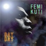 Tell Me Lyrics Femi Kuti