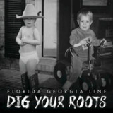Dig Your Roots Lyrics Florida Georgia Line