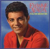 Miscellaneous Lyrics Frankie Avalon