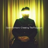 CHEATING THE POLYGRAPH Lyrics Gavin Harrison & 05Ric