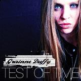 Test of Time Lyrics Gráinne Duffy