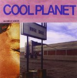 COOL PLANET Lyrics Guided By Voices