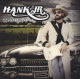 127 Rose Avenue Lyrics Hank Williams Jr