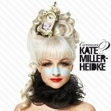 Curiouser Lyrics Kate Miller-Heidke