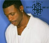 Miscellaneous Lyrics Keith Sweat