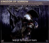 Behind The Blackest Tears Lyrics Kingdom Of Sorrow