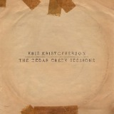 The Cedar Creek Sessions Lyrics Kris Kristofferson