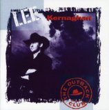 The Outback Club Lyrics Lee Kernaghan