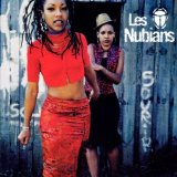 Miscellaneous Lyrics Les Nubians