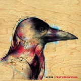 Feather On Wood (EP) Lyrics Lotus
