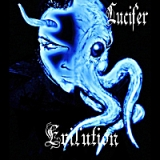 Evilution Lyrics Lucifer Fulci