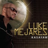 Kasayaw - Single Lyrics Luke Mejares