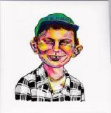 The Wonderful World Of Mac DeMarco Singles Club #1 Lyrics Mac DeMarco