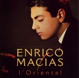Miscellaneous Lyrics Macias Enrico