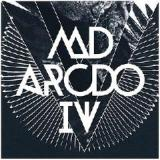 IV Lyrics Midaircondo