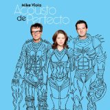 Acousto de Perfecto Lyrics Mike Viola