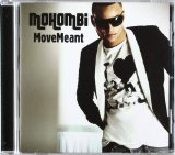 Movemeant Lyrics Mohombi