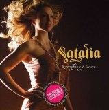 Everything And More Lyrics Natalia