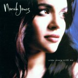 Miscellaneous Lyrics Norah Jones