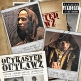 Outkasted Outlawz Lyrics Nutt-So