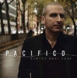 Miscellaneous Lyrics PACIFICO