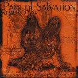 Miscellaneous Lyrics Pain Of Salvation