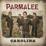 Carolina (Single) Lyrics Parmalee
