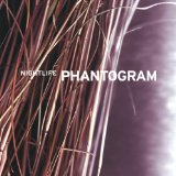 Nightlife (EP) Lyrics Phantogram
