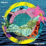 Migration Lyrics Poirier