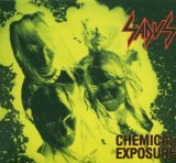 Chemical Exposure Lyrics Sadus