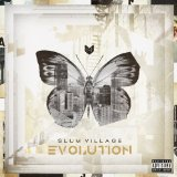 Evolution Lyrics Slum Village