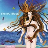 Miscellaneous Lyrics Sylvia Tosun