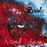 National Bohemian Lyrics The Bridge