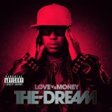 I Luv Your Girl (Remix) (Single) Lyrics The-Dream