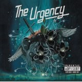 The Urgency Lyrics The Urgency