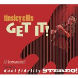 Get it! Lyrics Tinsley Ellis