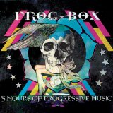 Miscellaneous Lyrics Various Artists, Various Artists & Various Artists