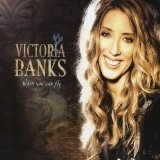 When You Can Fly Lyrics Victoria Banks