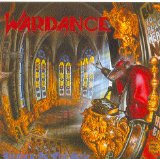 Heaven Is For Sale Lyrics Wardance
